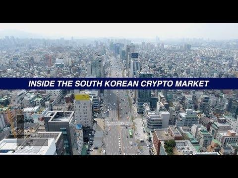 mp4 Korea Cryptocurrency Market Cap, download Korea Cryptocurrency Market Cap video klip Korea Cryptocurrency Market Cap