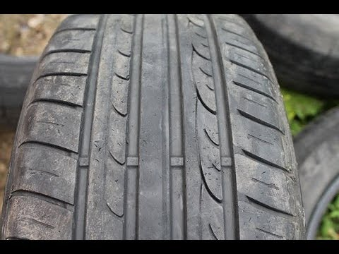 205 55 R16 91H Dunlop SP Sport FastResponse Germany 280 A A