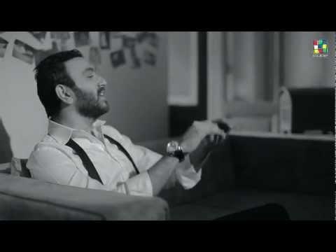 """كريم محسن يبكي حبيبيته في عيد الحب """"زي انهاردة"""""""