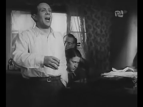 Piosenka o kochaniu - Jerzy Czaplicki