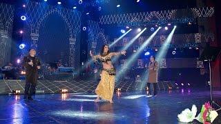 Телеканал КТК 7 мая в 16.35 концерт гр.Дервиши «Музыка моя».