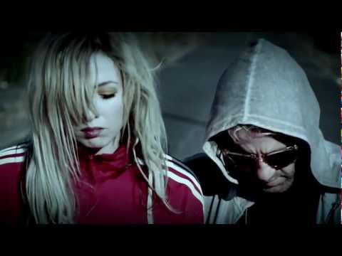 Silence (Song) by The Ting Tings