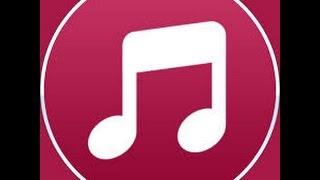 Youtubeden Müzik(Şarkı) İndirmek