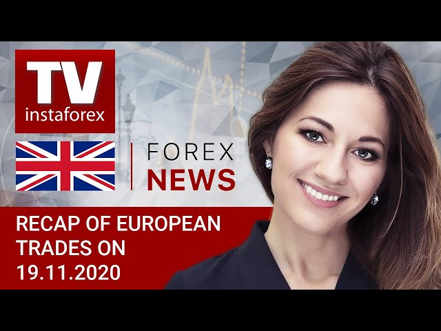 Latest forex news australia tv square four investments gmbh stock