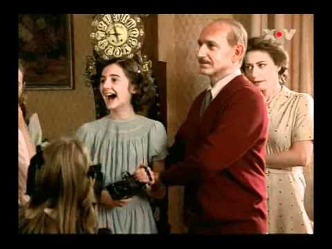 Verwandte suchanfragen zu anne frank film kostenlos anschauen