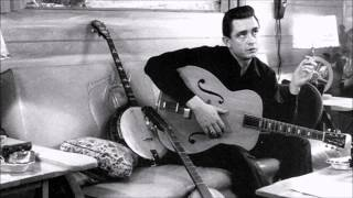Johnny Cash & Charley Pride - Guess Things Happen That Way (Live 1976) [audio]