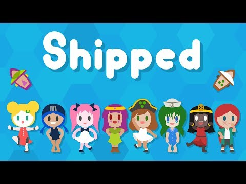 Shipped trailer thumbnail
