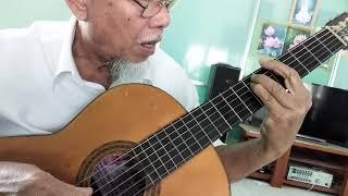 Chuyện tình (Love  story ) : lời việt - Phạm Duy.& Love story: francis Lai