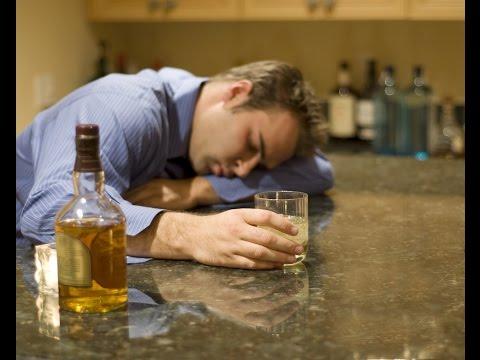 Алкоголь и зачатие отец