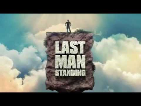 Last Man Standing 1.01 (Preview)