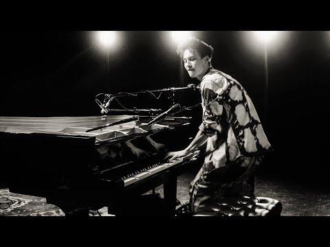 Don't Stop 'Til You Get Enough - Jacob Collier