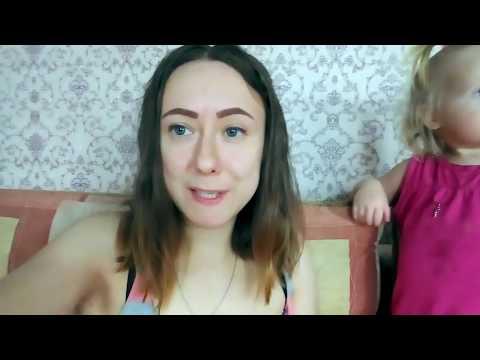 Vlog:Убираем ёлку.Болит нога.