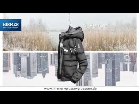 Winter Magazin bei Hirmer GROSSE GRÖSSEN