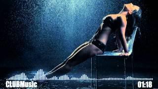 ★DJ Mixonoff & DJ VlaD NesteRuk. Клубная музыка 2014 (CLUBMusic)★