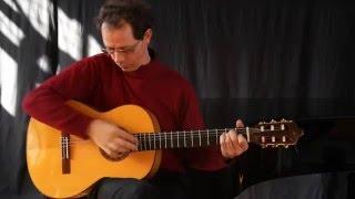 Great Guitar ! Flamenco Guitar ! Spanish Guitar !.!! Enjoy This Acoustic