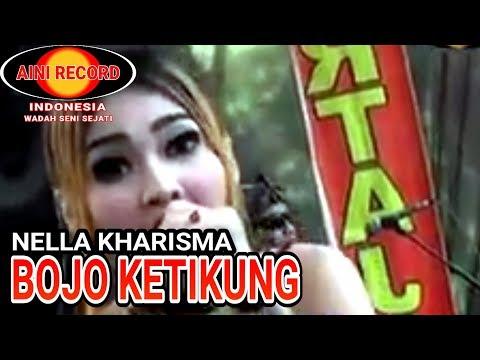 Nella Kharisma Bojo Ketikung Official
