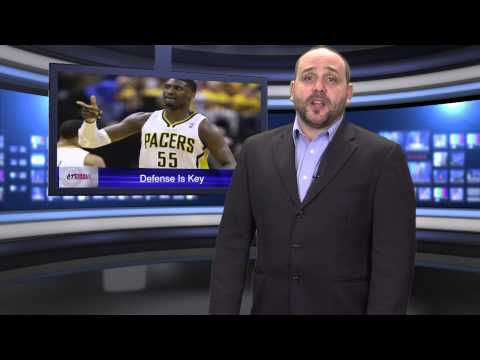 ETFinalScore.com afternoon video sports update for June 3, 2013