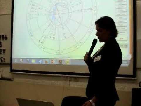 Астролог в г.анапа