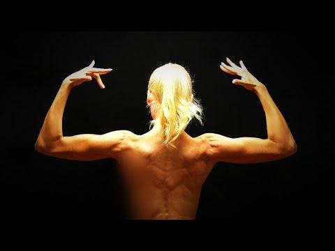 TheFappening : Fran Drescher Nude Leaked
