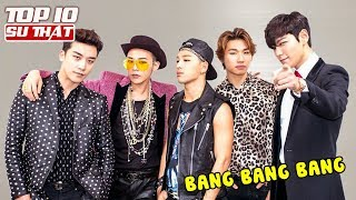 top-10-nhom-nhac-han-quoc-buoc-ra-tu-show-am-nhac-song-con-big-bang-top-2