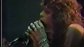 AEROSMITH -Big Ten Inch Record Live1977