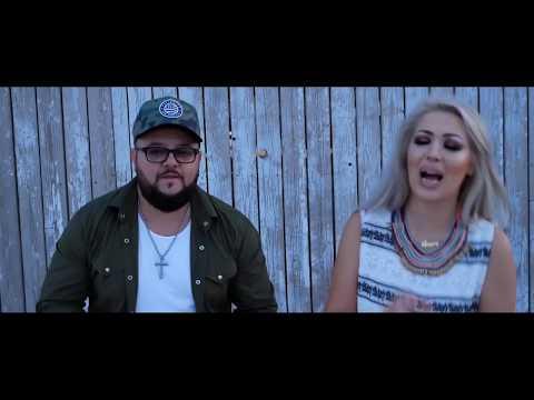 Laura & Boby – Nu ma insor si gata Video