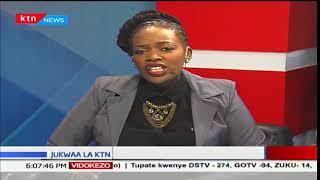 Jukwaa la KTN: Kesi ya urais 2017