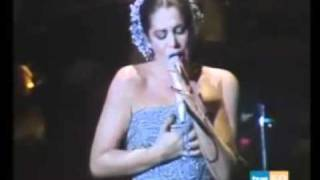 Era Mi Vida El - Isabel Pantoja  (Video)