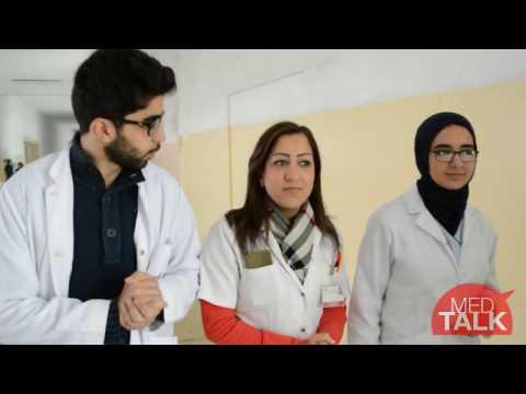 Femme celibataire cherche homme pour mariage algerie