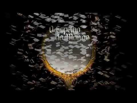 O Espelho do Monge - teaser 2