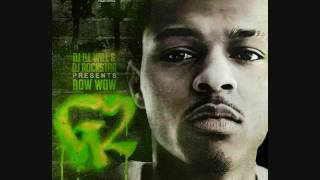 Bow Wow G2-Intro