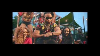 Iyanya ft Dj Arafat & Xcellente - Fever  (NEW OFFICIAL 2017)