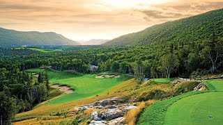 Have You Played Canadas Top 10 Public Golf Courses?