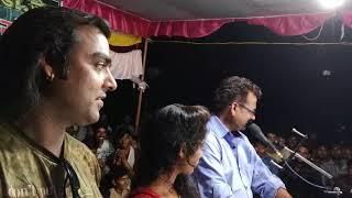 Balsam Yadav Lalla Shiva Parma Kheri Mata 9926934723