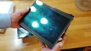 Achtung vor China Tablets auf Ebay : Mediatek, Falsche Angaben, Müll, Schrott
