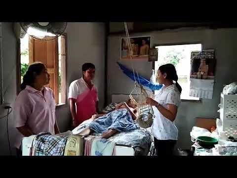 วิธีการปลุกระดมหญิง 30 ปี