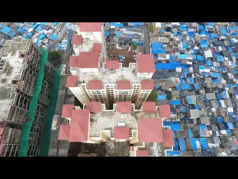 3D Tour of Neelam Solstice Phase I