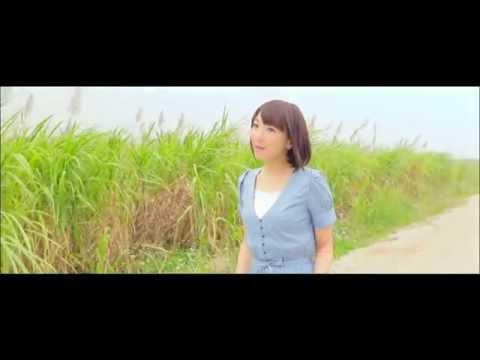 【声優動画】堀江由衣の新曲「Stay With Me」のミュージッククリップ解禁