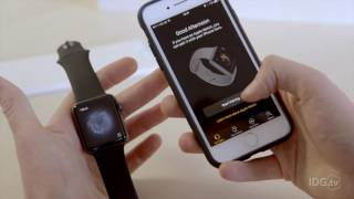 How to set up Apple Watch Series 2: Unboxing and initial setup of the second gen Apple Watch