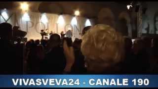 servizio Viva Sveva24 - 2015