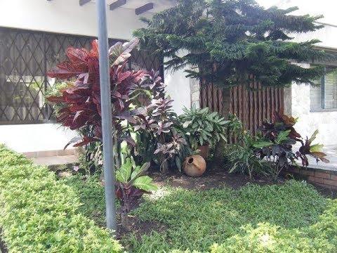 Casas, Venta, La Flora - $450.000.000