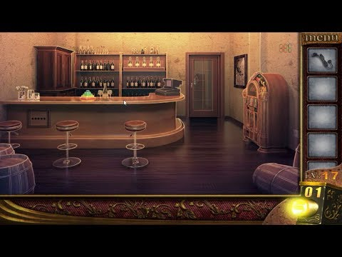Can You Escape The 100 Room 4 Level 7 Walkthrough Youtube Download