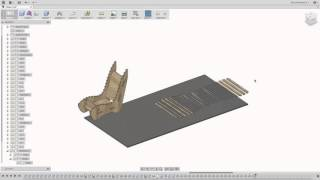ShopBot Tutorials
