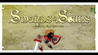 Chiến Binh Phải Làm Gì Để Mạnh Hơn ?     Sword & Soul #1