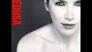 Annie Lennox - Something so right (Subtitulada)