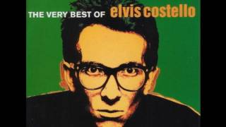 Elvis Costello - (So Funny 'Bout) Peace, Love, And Understanding