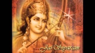 Jin Ram Na Jaana Kya Jaana - Jai Siyaram (Anup Jalota