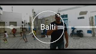 3LA TÉLÉCHARGER RABI MP3 BALTI KHALIHA