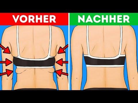 Wie sich nach dem Training wenn du zu ernähren magerst du ab