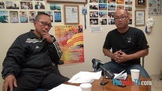 Ý Kiến Cựu Thiếu úy Nguyễn Ngọc Lập Về Thiếu Tướng Nguyễn Thanh Tuấn